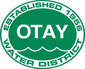 Otay Water Distict