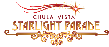 Starlight Parade Logo