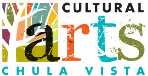 Chula Vista Cultural Arts