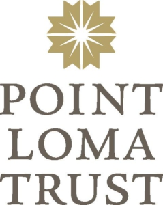 Point Loma Trust